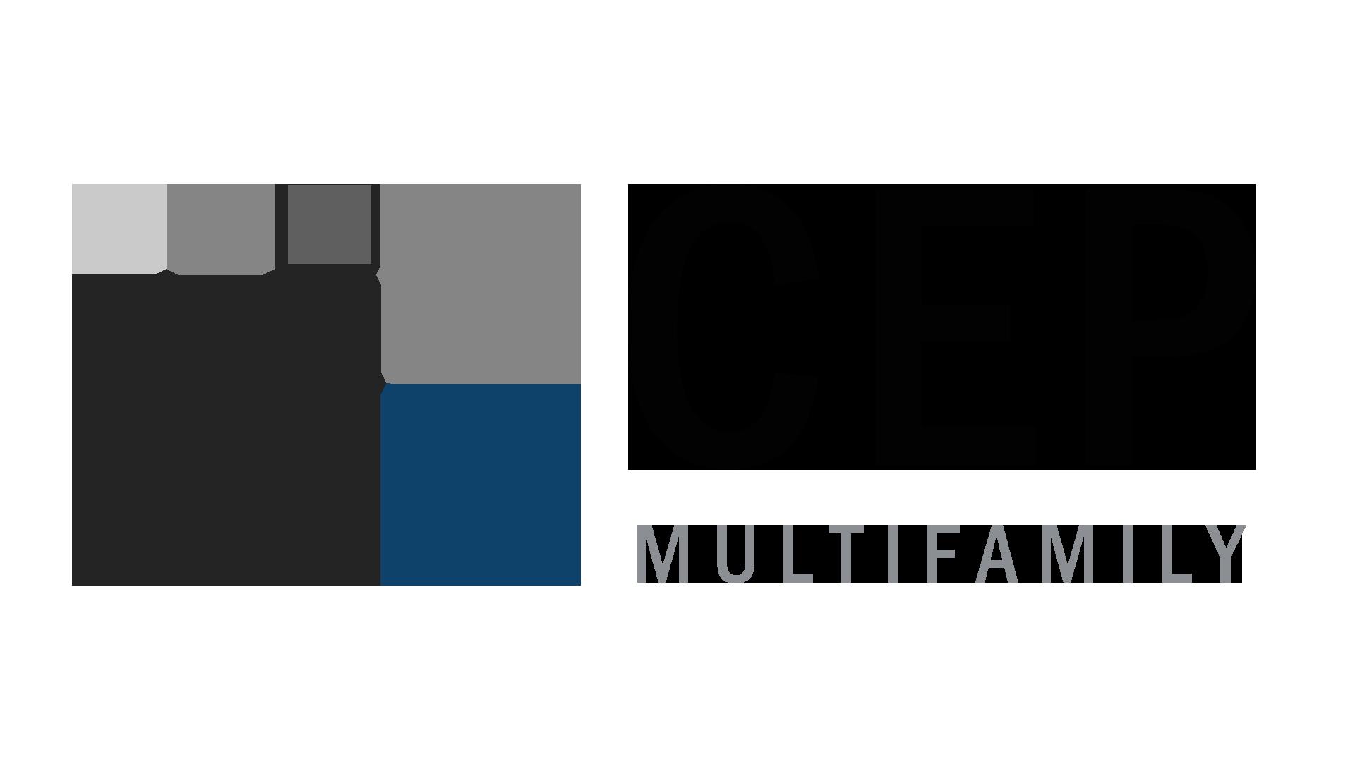 cep_multifamily_transparent